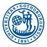 gothenburg_universitet