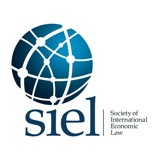 Co-Sponsor - Society of Int'l Economic Law