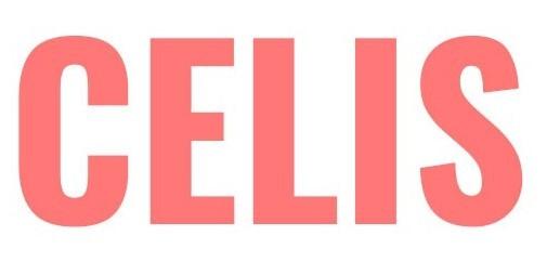 celis-banner