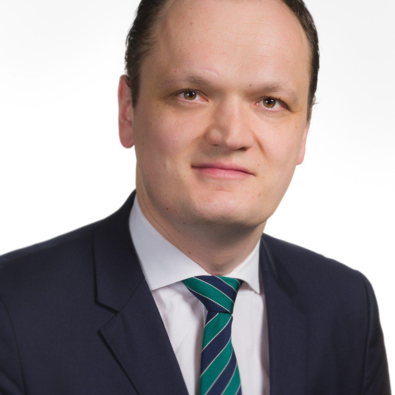 Yarik Kryvoi
