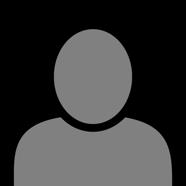 platzhalter-profilbild