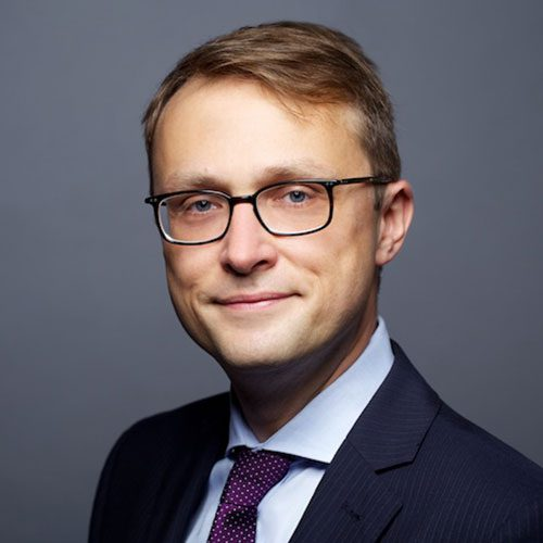 Steffen Hindelang